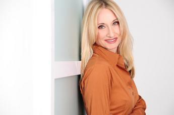 Yvonne Scislowski